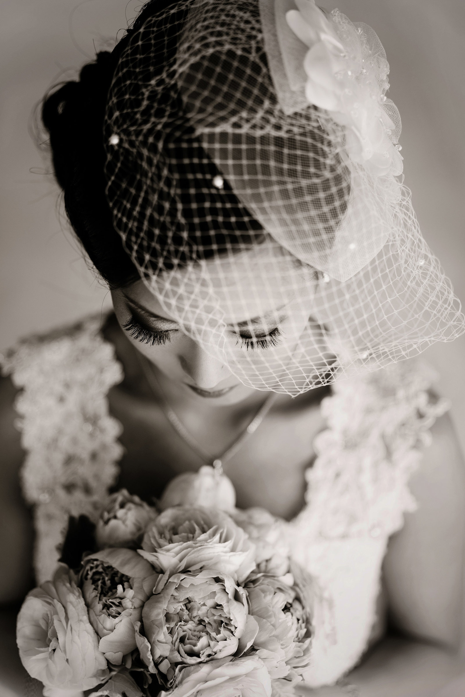 D-21Portrait-of-Bride