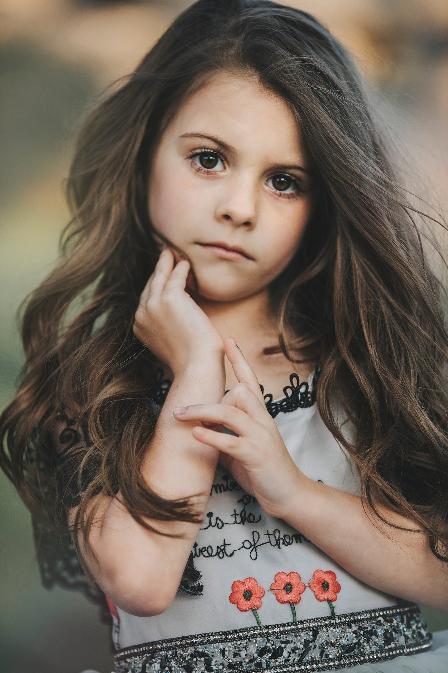 Utah Child Photographer Wish Photography_0051