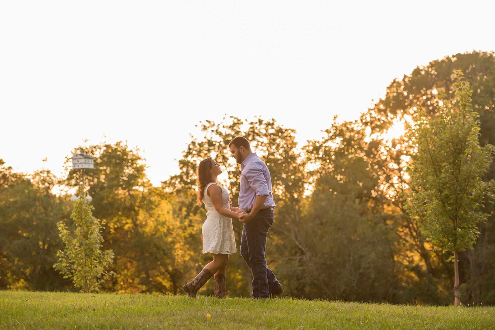NJ_Rustic_Engagement_Photography154