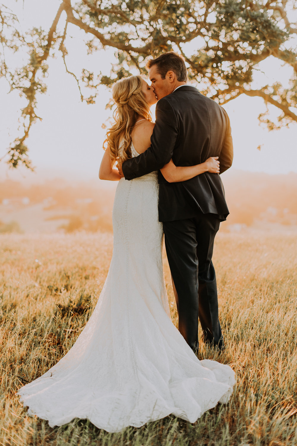 Brianna Broyles_Grace Maralyn Estate_San Luis Obispo Wedding Photographer-95