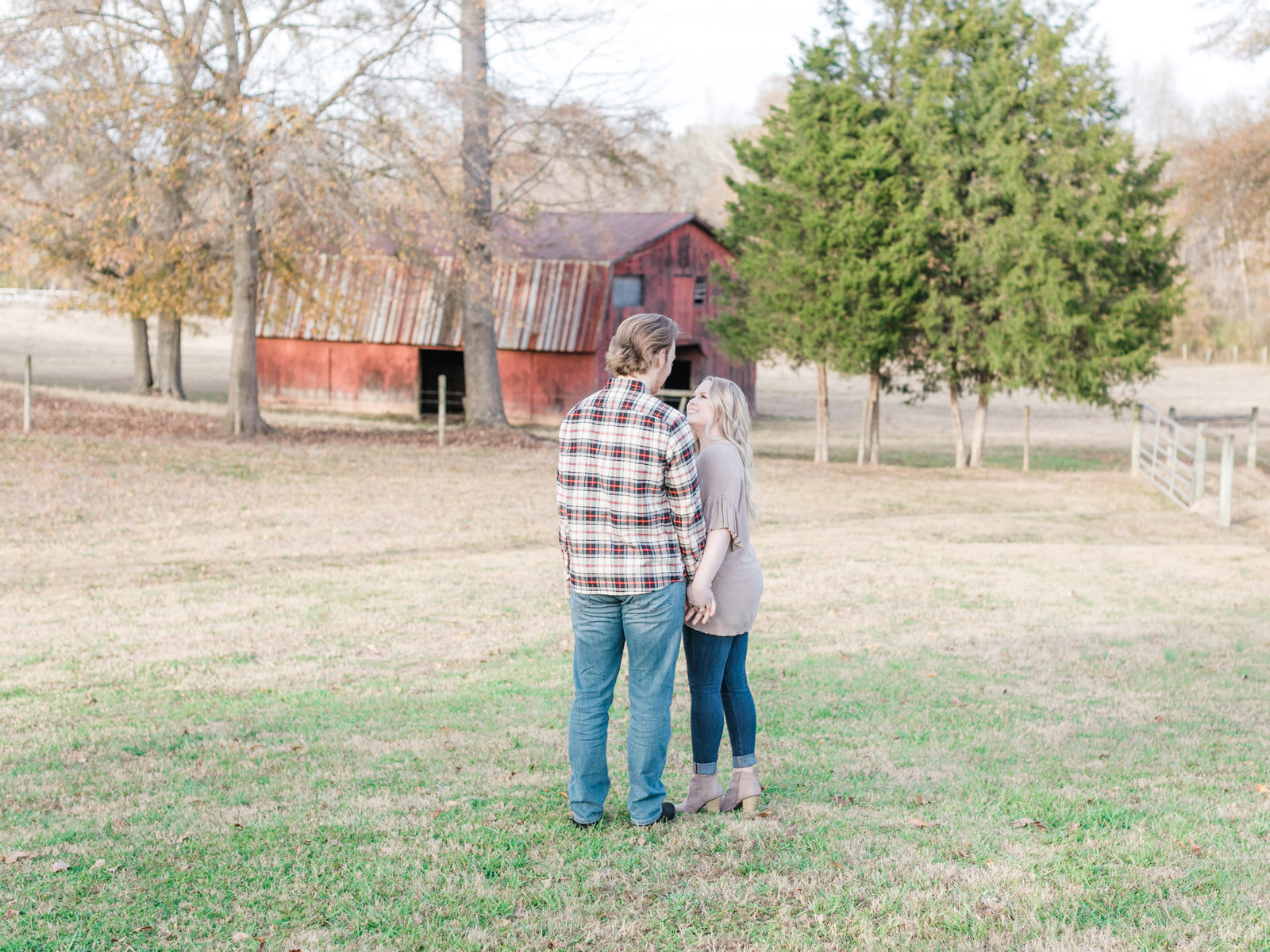 BrittanyCasey_Esession_MurphyLane_KDS-17