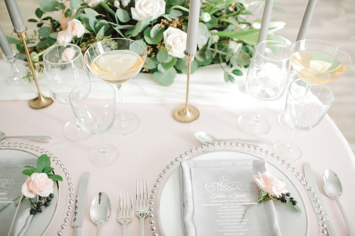 Hearts Content Events Destination Wedding Planning Design Tablescape VA Andrew & Tianna Photography-30