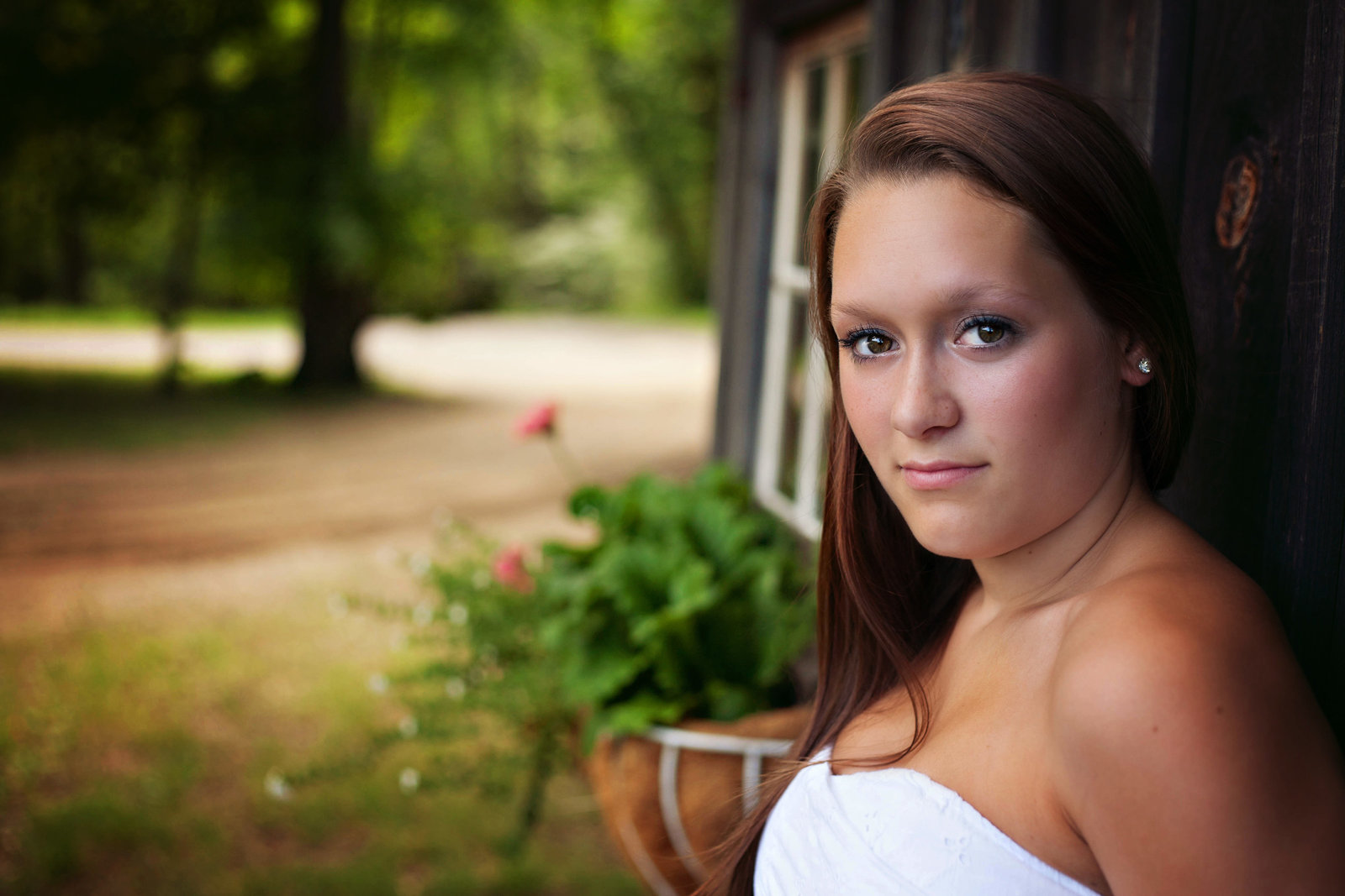 Stigman_Photography_seniors 66