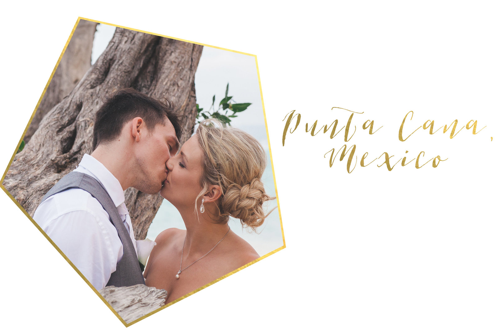Punta.Cana.Mexico.destion.wedding.photography