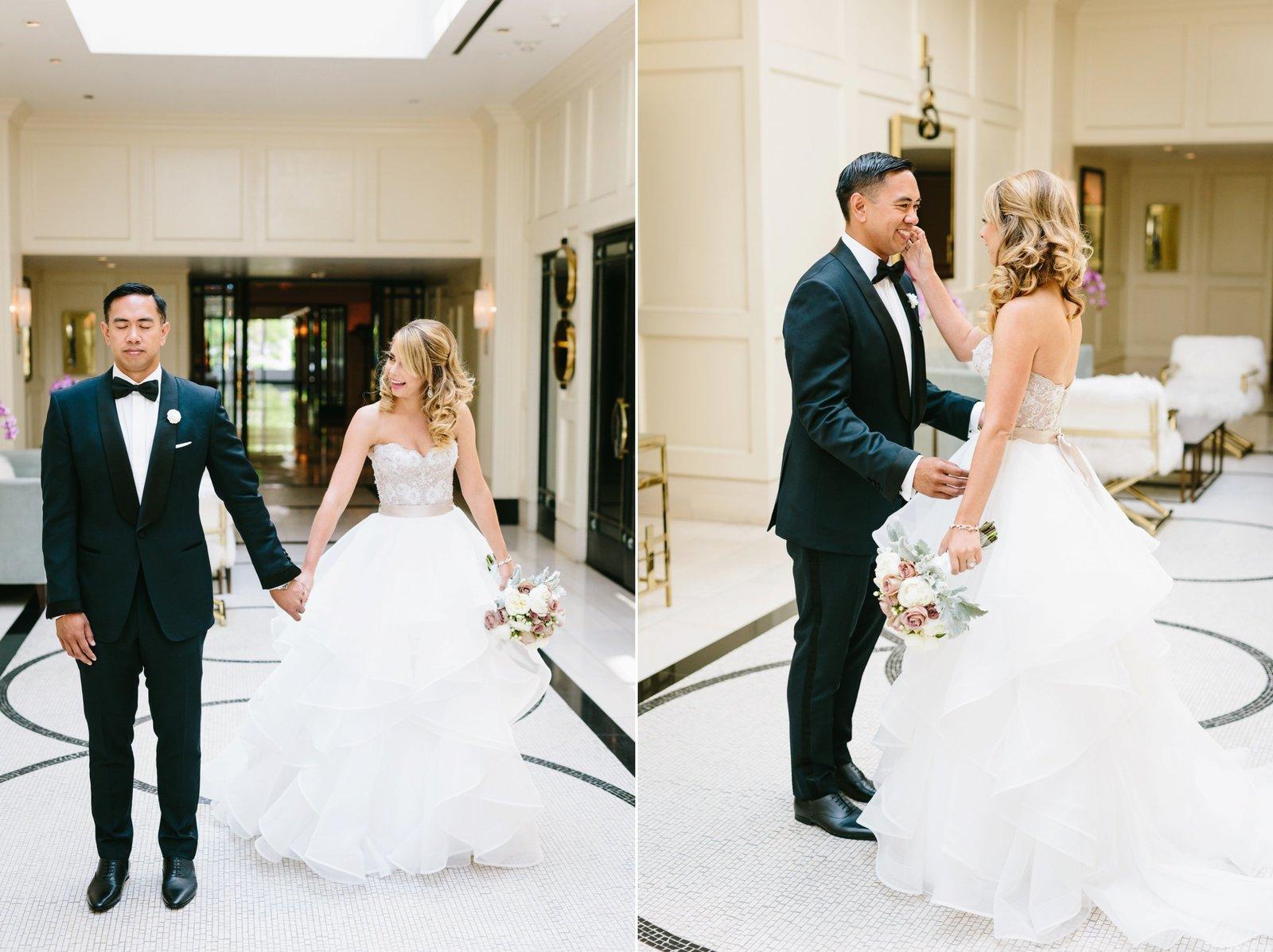 Wedding Photos-Jodee Debes Photography-182