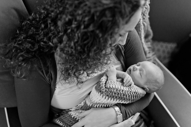 South Florida newborn photography 00072