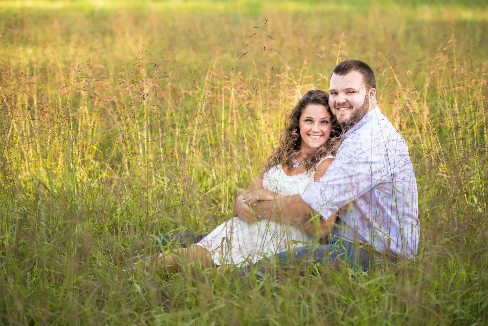 NJ_Rustic_Engagement_Photography021