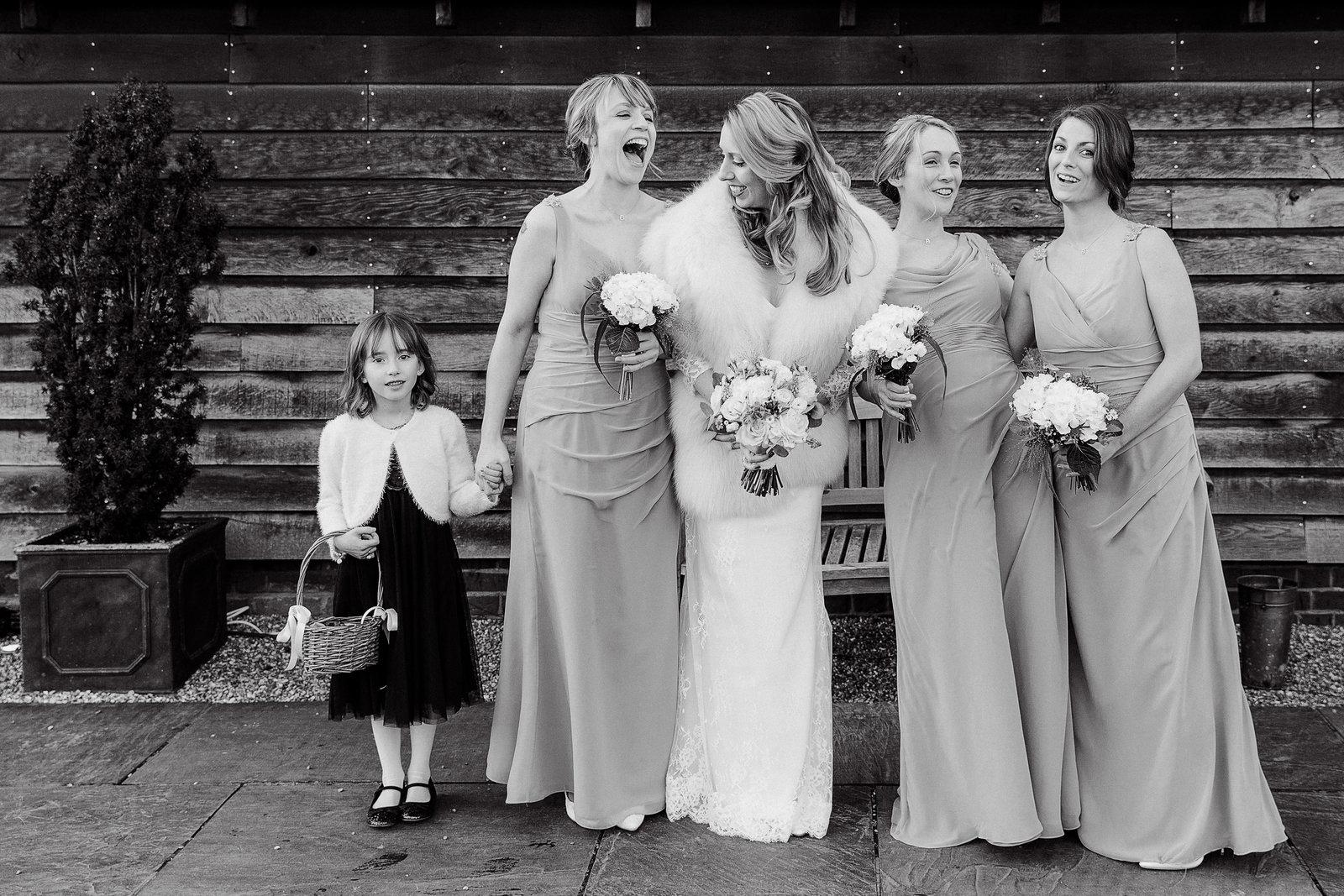 adorlee-188-wedding-photographer-chichester-west-sussex