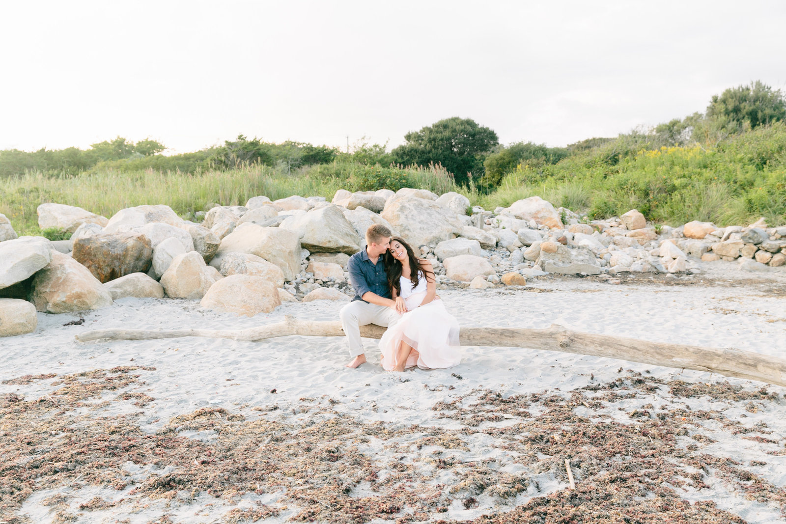 scarborough-narragansett-rhodeisland-engagement-photography721