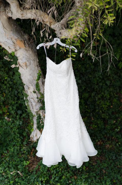 Wedding in Laguna CA (25 of 85)
