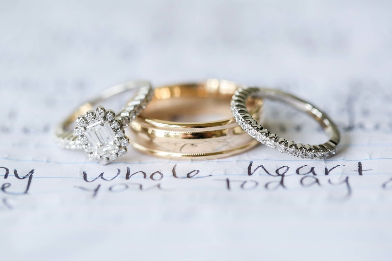 apicella rings-1