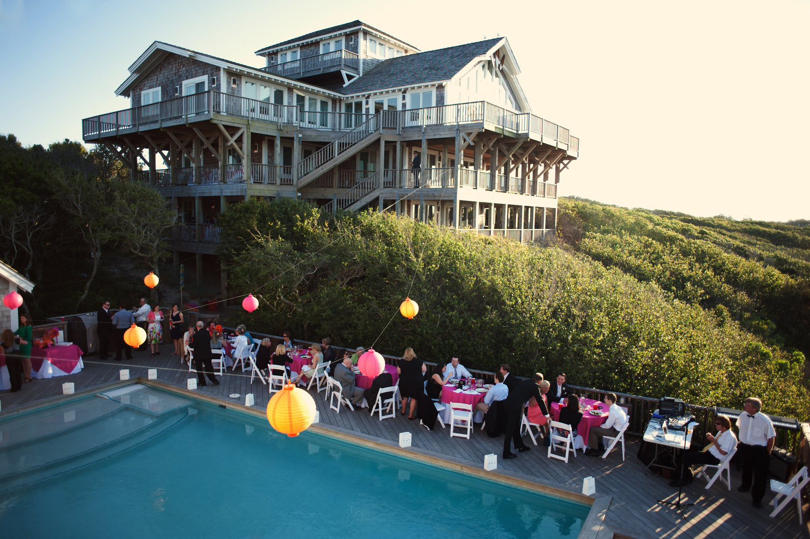 Crystal Genes Photography CAPE HATTERAS WEDDING_120511-164930