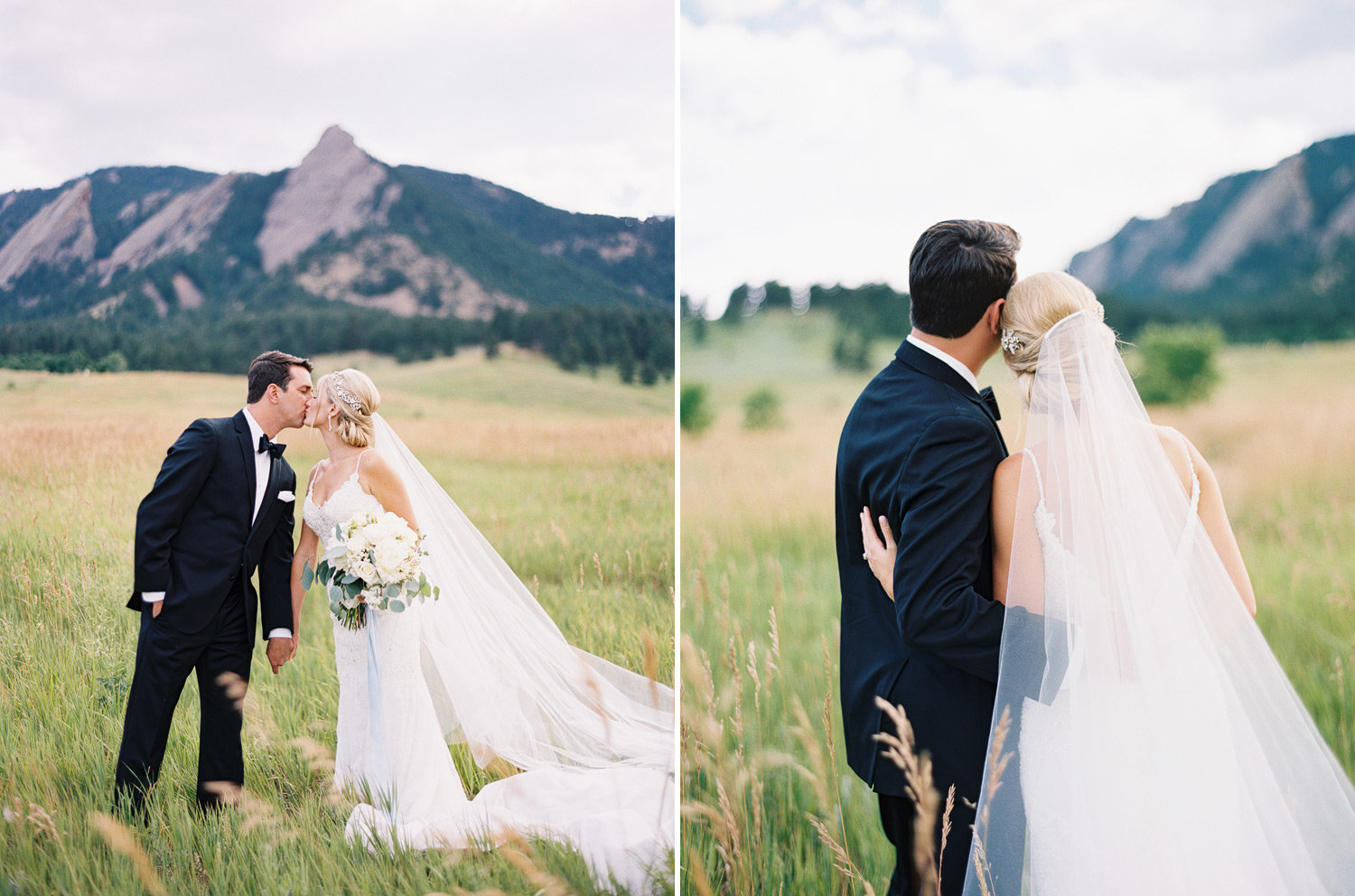 colorado-film-wedding-photographer-cassidy-brooke-31