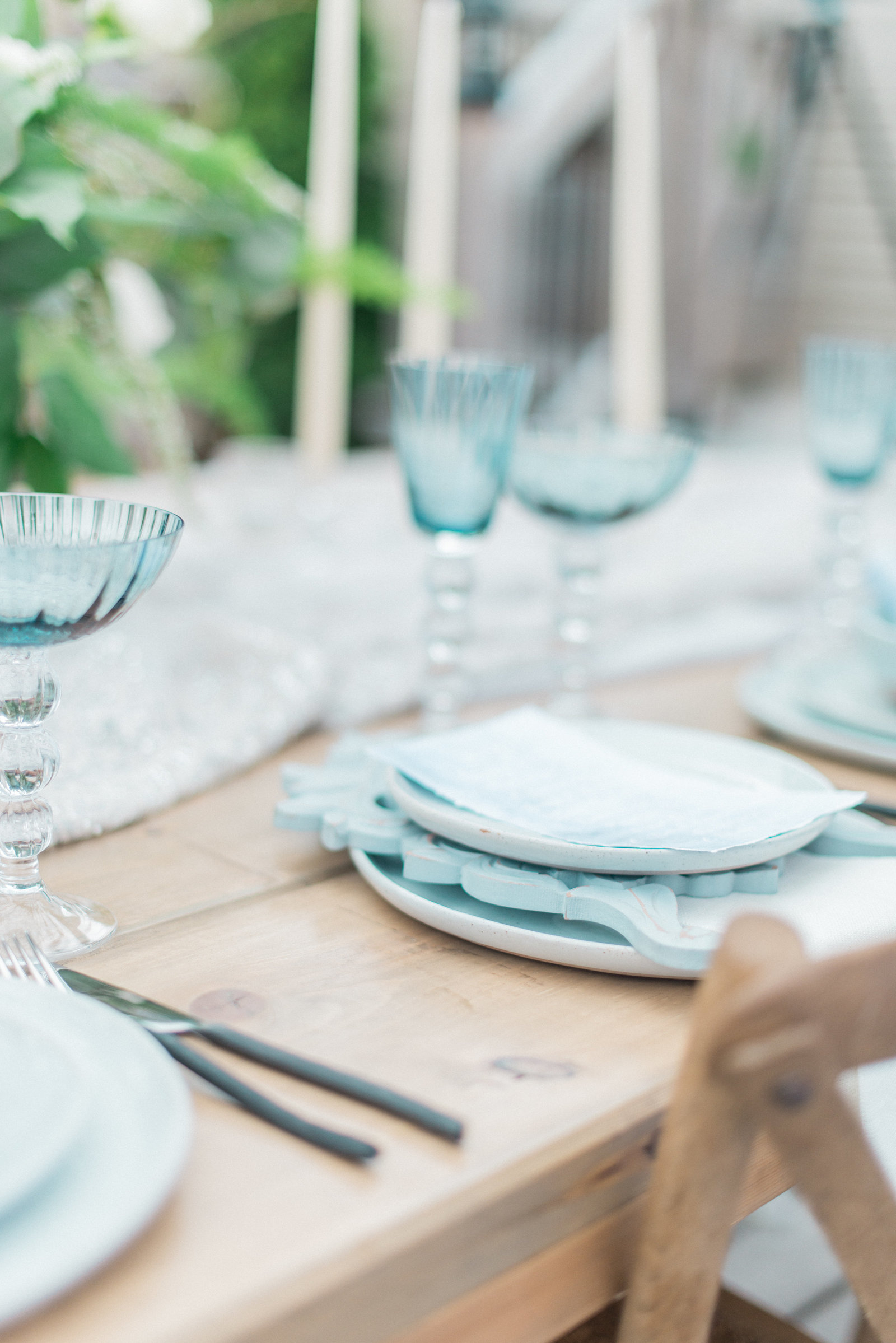 Styled Shoot Ethereal in Dove Grey-92