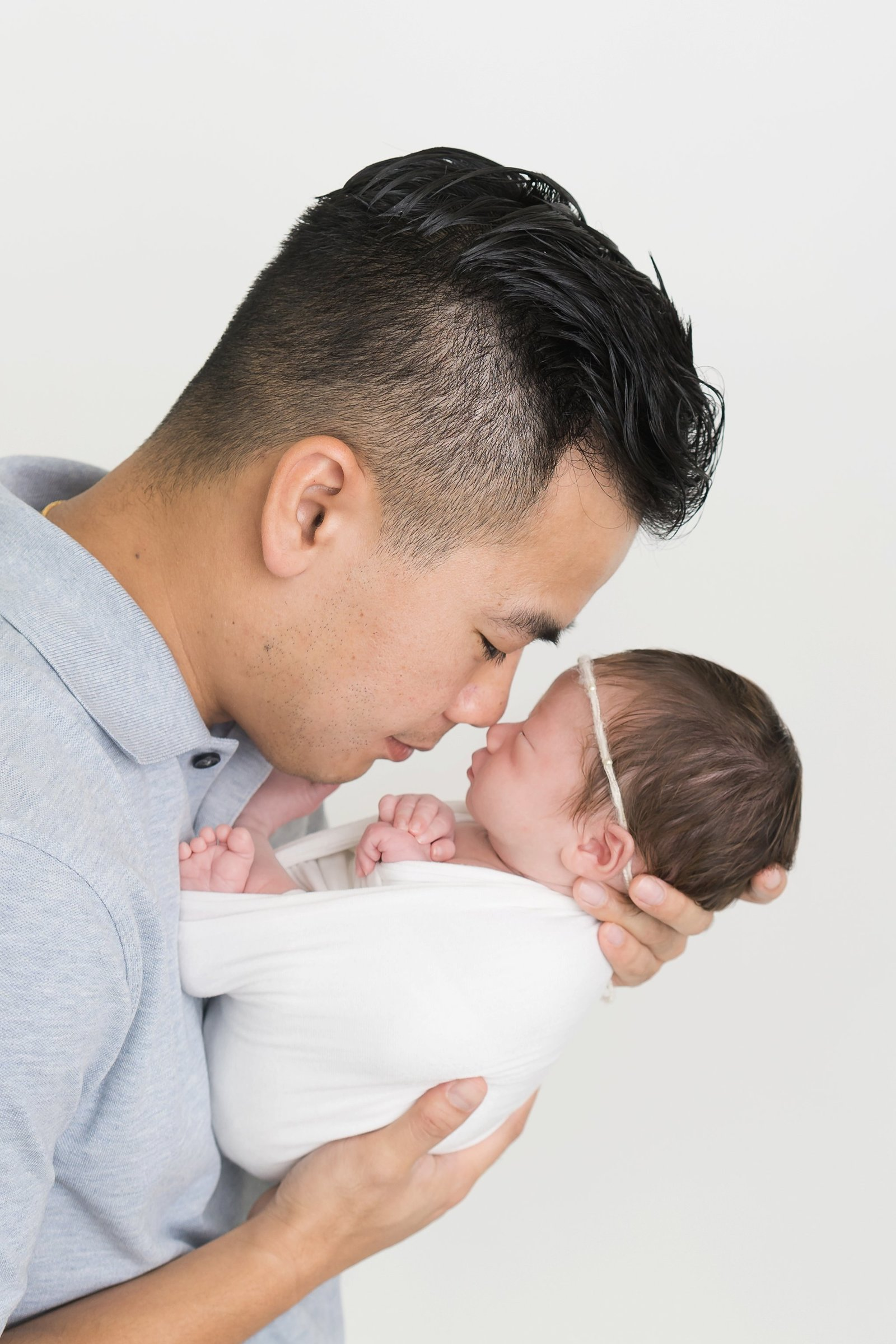 orange-county-newborn-photographer_0042