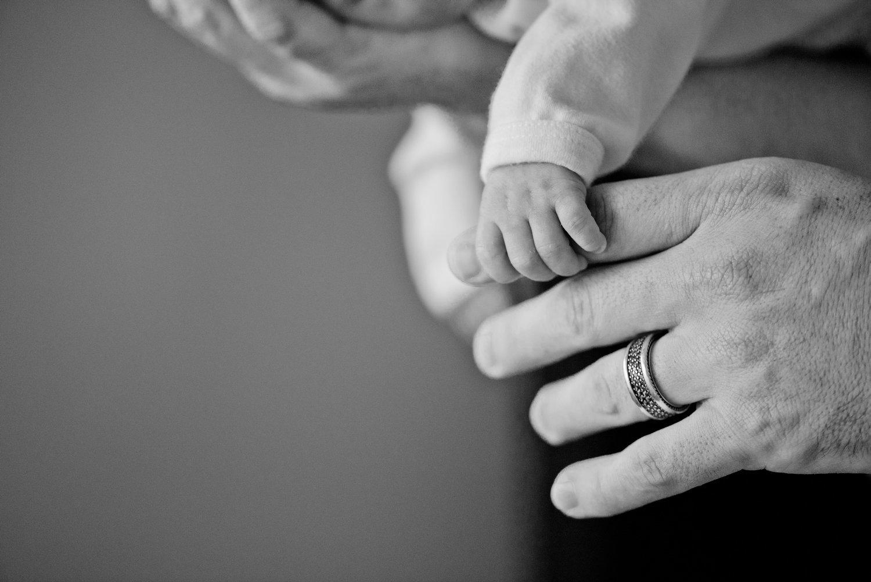 South Florida newborn photography 00070