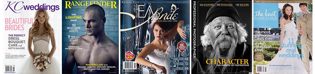 Magazine_004
