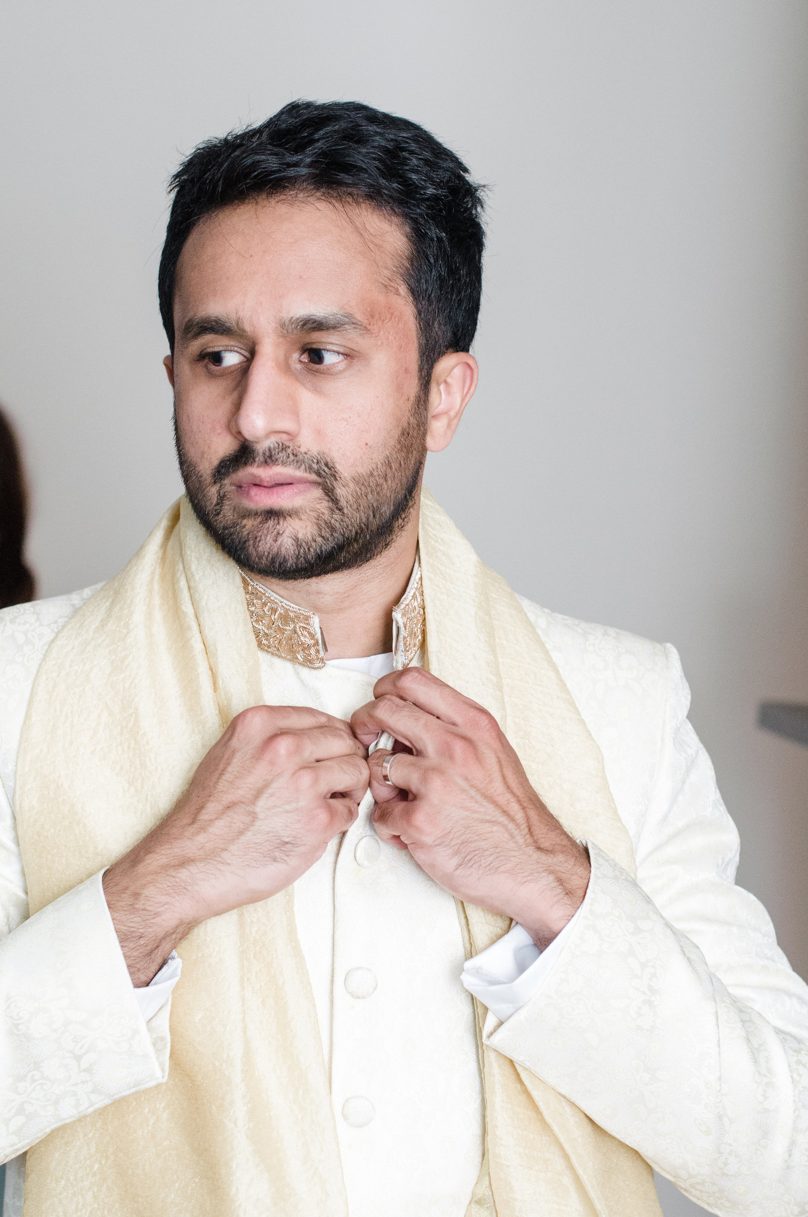 Minhas-Sohail Wedding by The Hill Studios-317