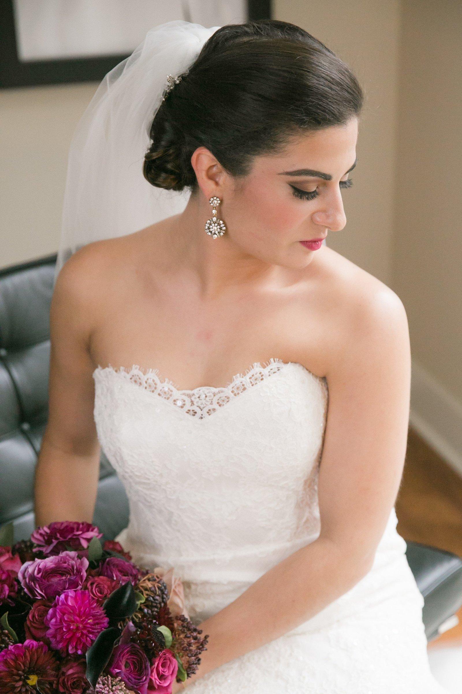 Black-tie-wedding-photos-longview-gallery-dc (119)