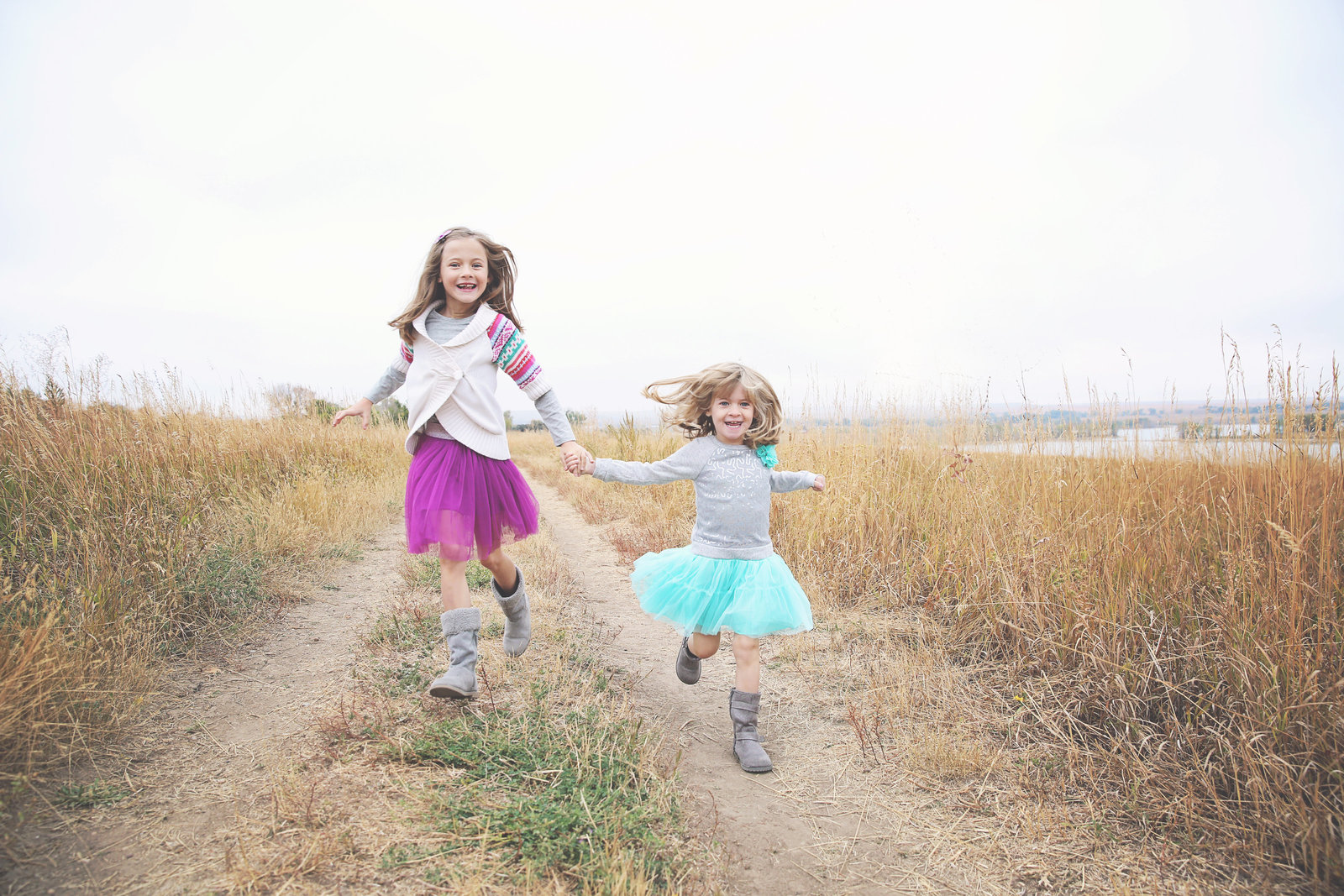 Leighellen Landskov Photography Family 6