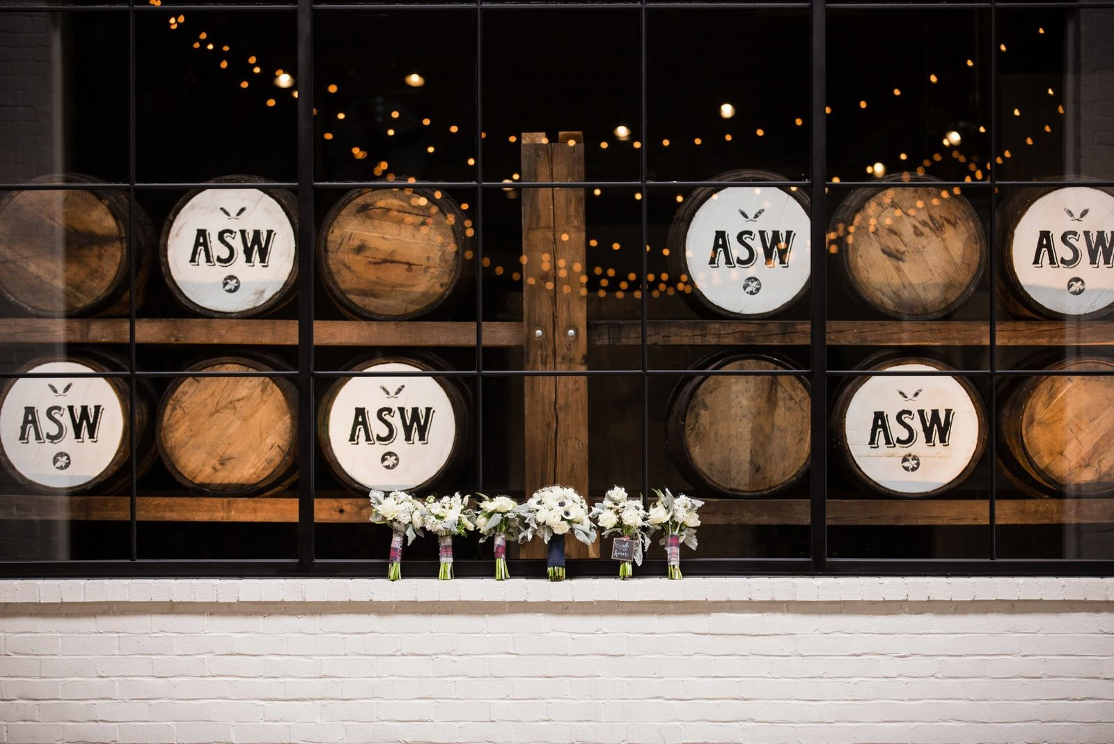 stave-room-atlanta-wedding