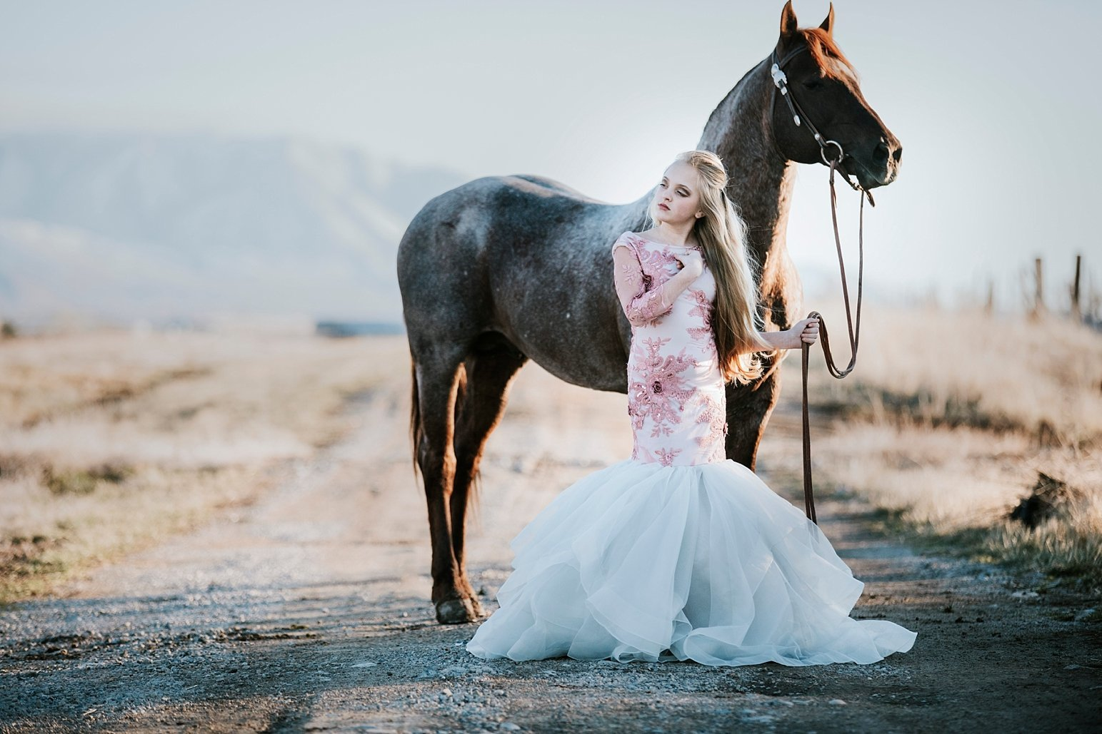 Utah Child Photographer Wish Photography_0113