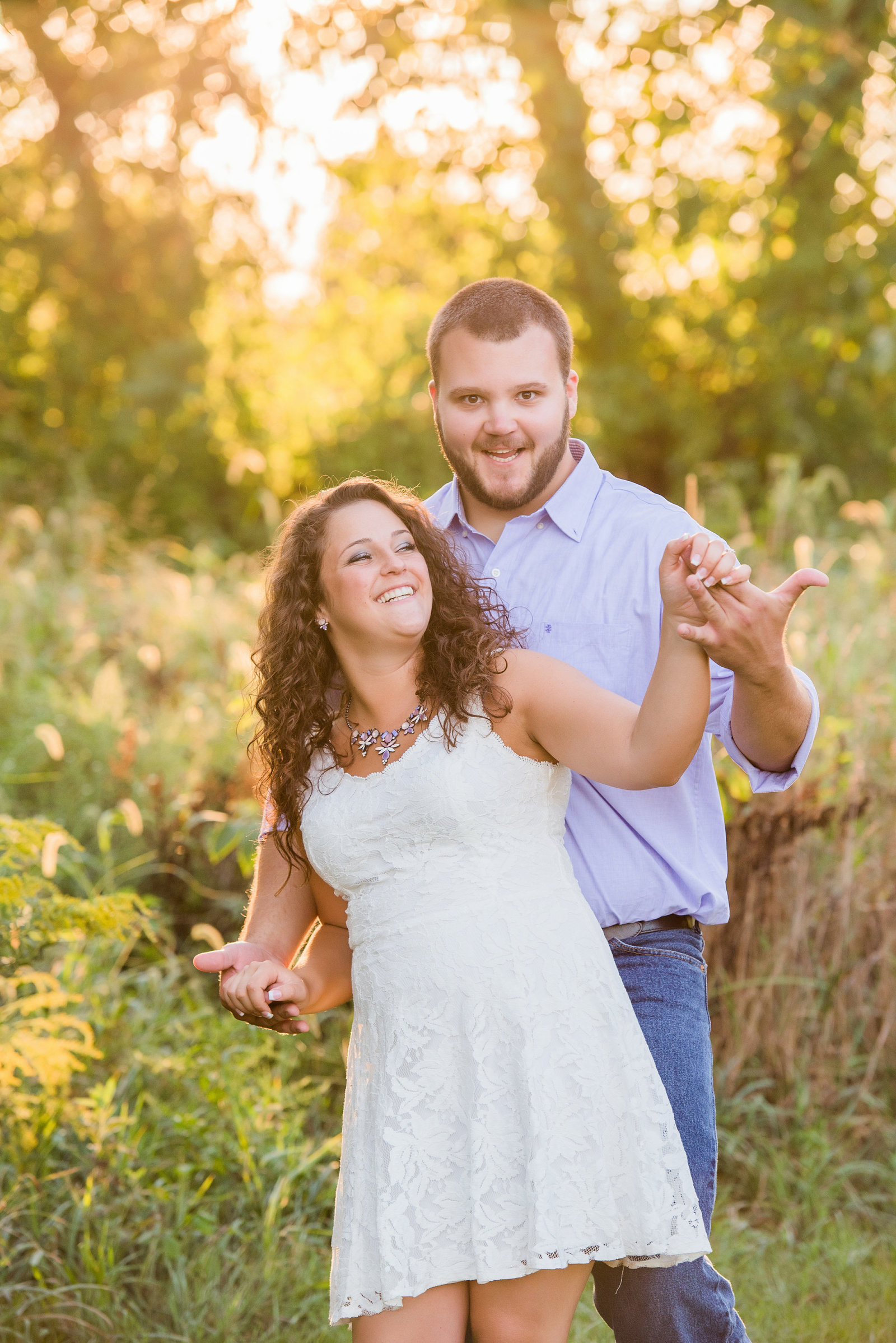 NJ_Rustic_Engagement_Photography104