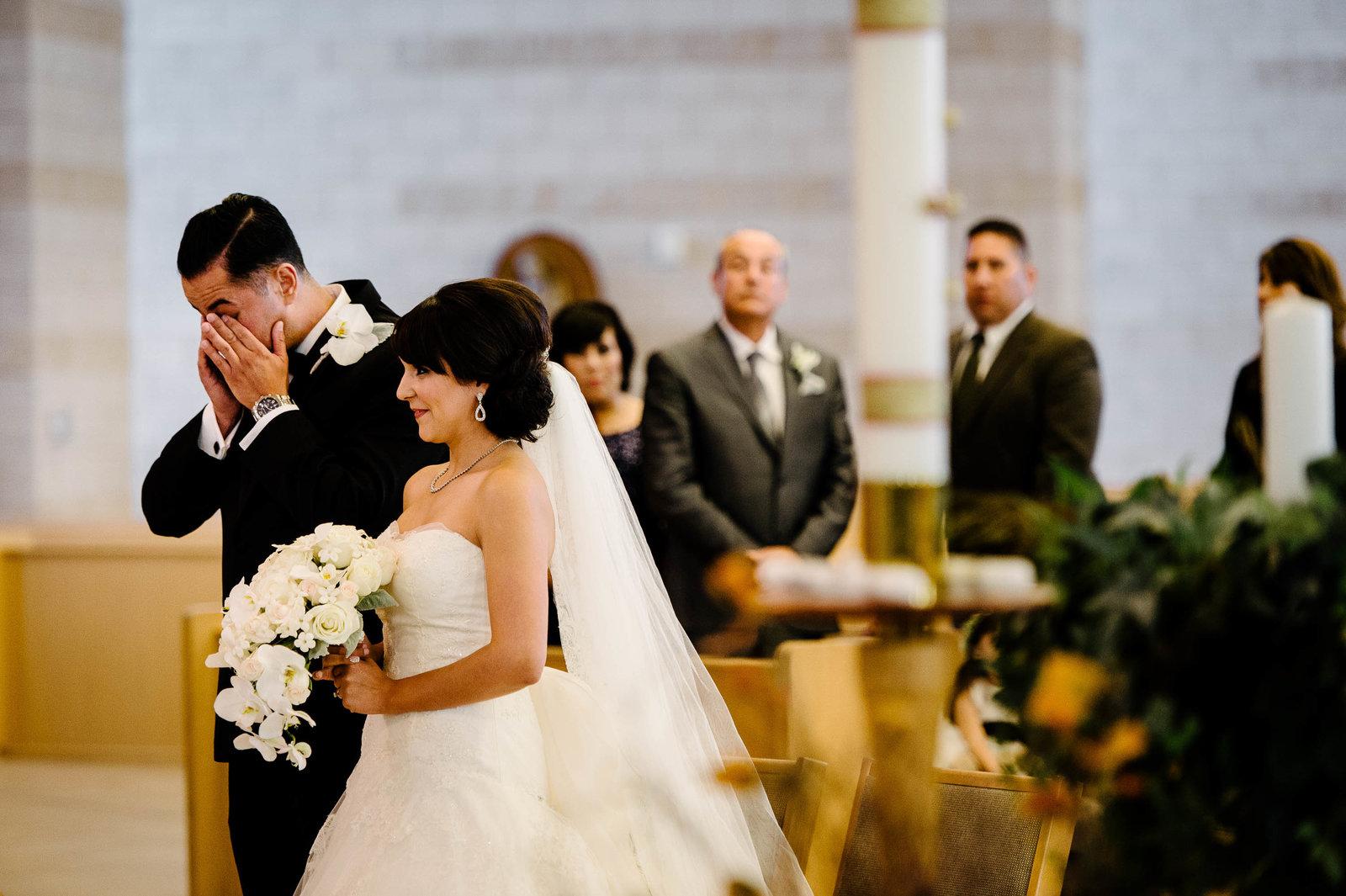 196-El-paso-wedding-photographer-MiJa_0385