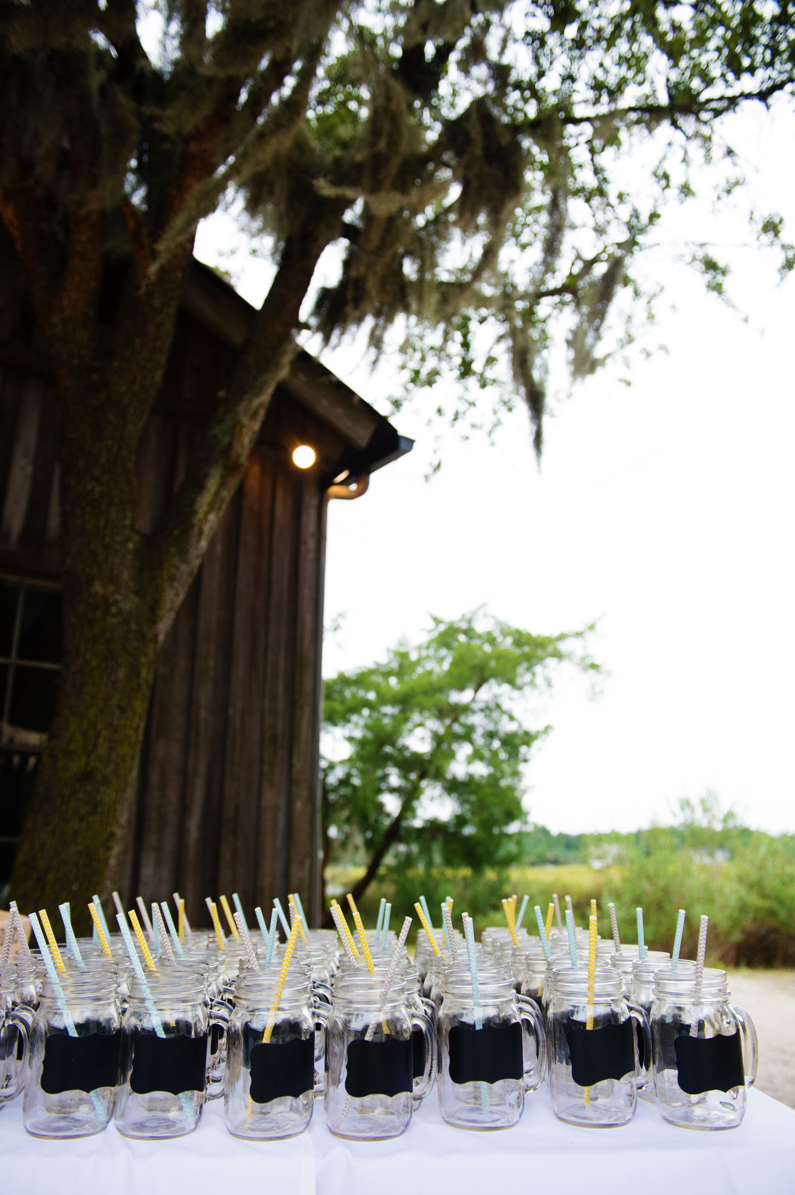 Crystal Genes Photography BOONE HALL PLANTATION WEDDING_140926-130740