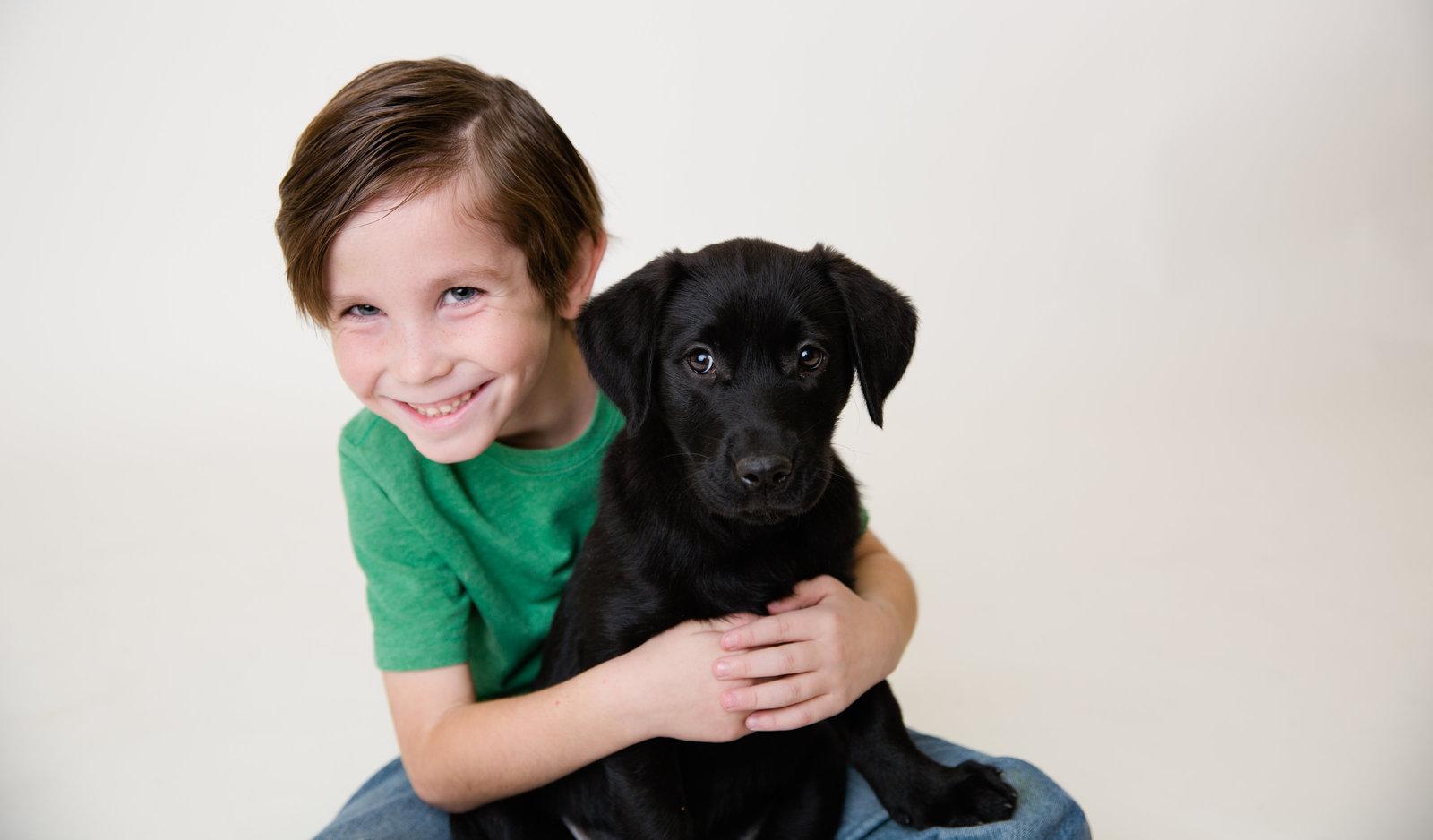 ©GilmoreStudios_Orange_County_Children_Photographer__050