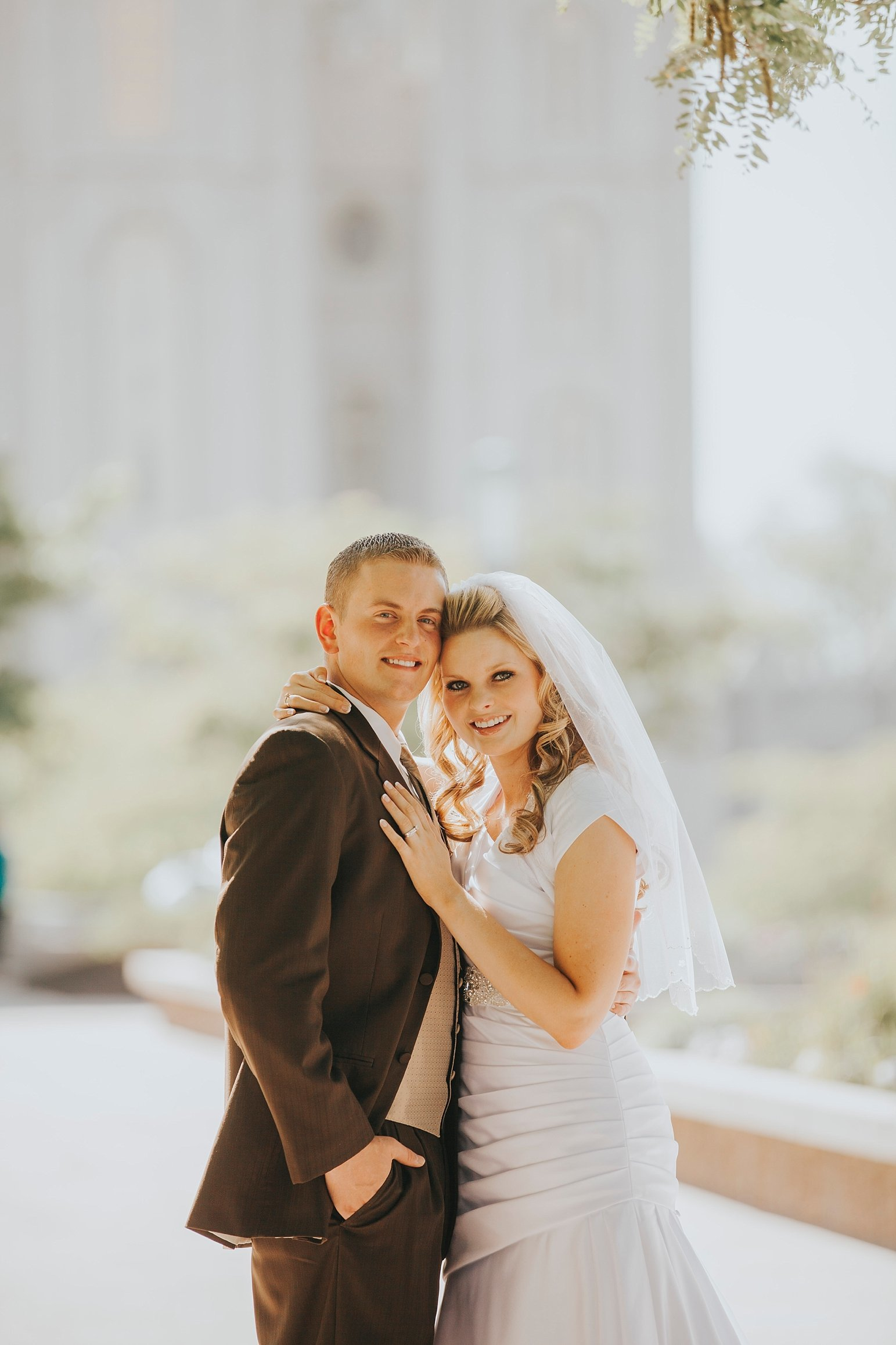Salt Lake City Utah Wedding Portrait Photographer Wish Photography_0585