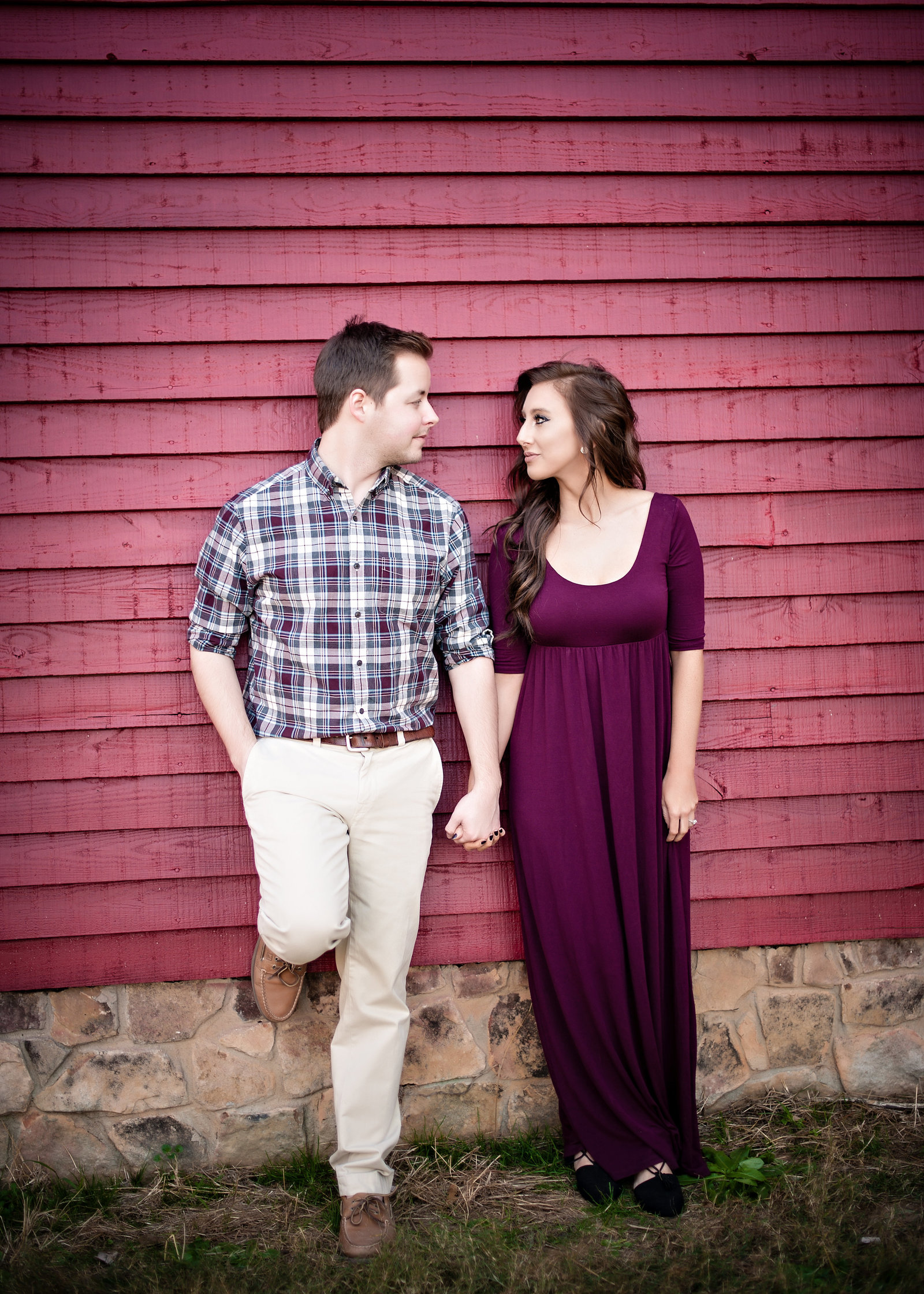 Marriott Engagement_044