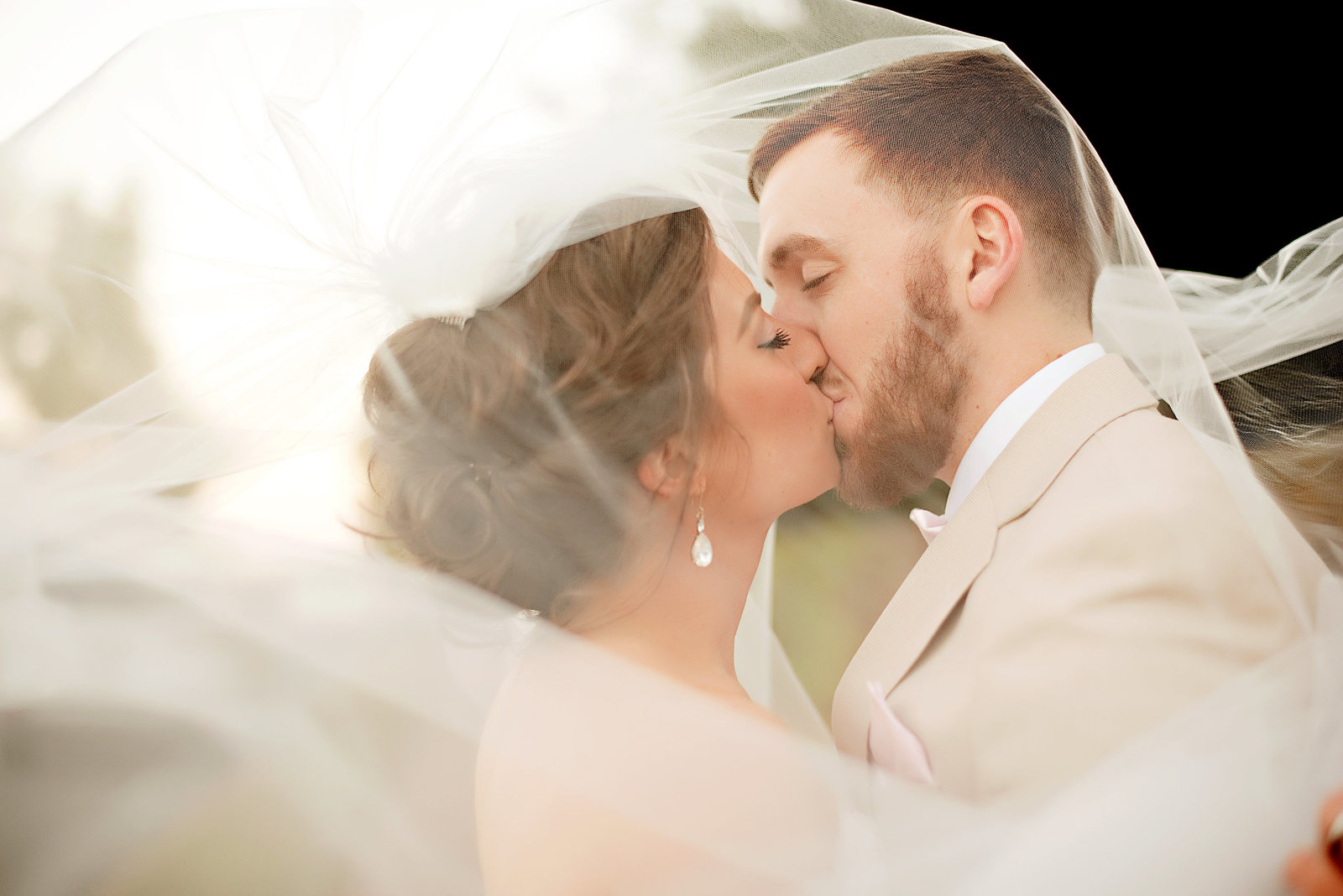 Derr Wedding-Potraits-0208