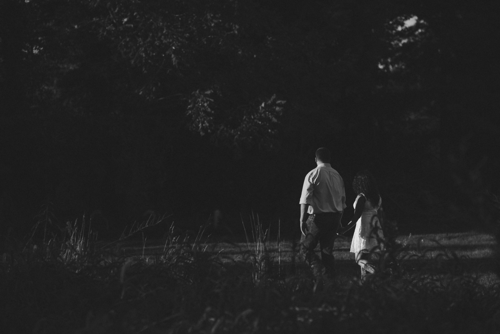 NJ_Rustic_Engagement_Photography096