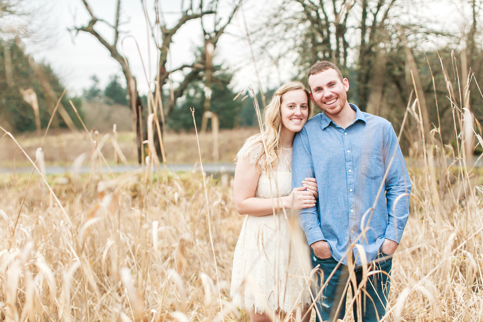 shelby-james-engagement-photos433338