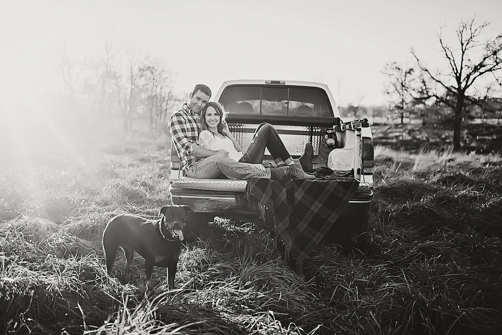 country engagement session_0001