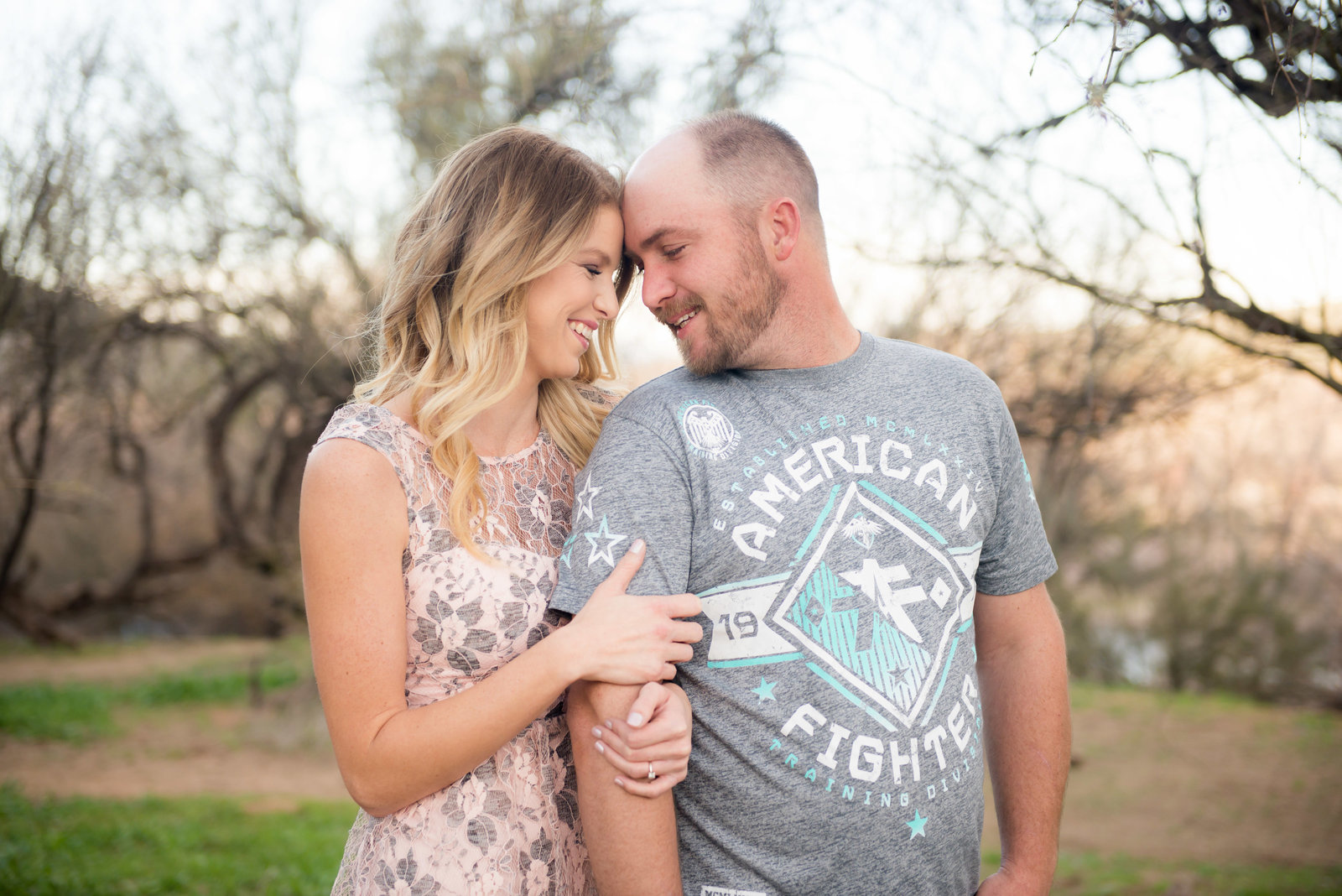 Cody and Britt Social Media_001_January 30, 2016