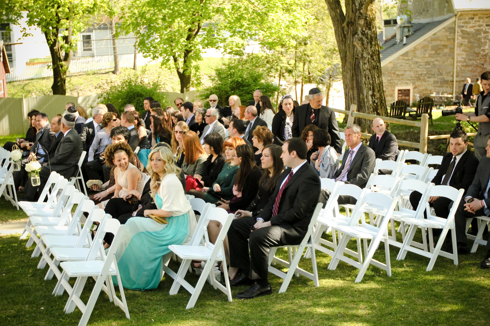 Inn-at-Millrace-Pond-Wedding0289