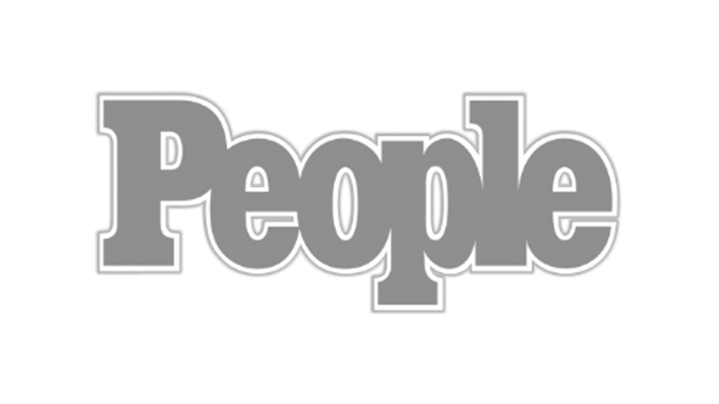 Logo_0007_People-Magazine-Logo