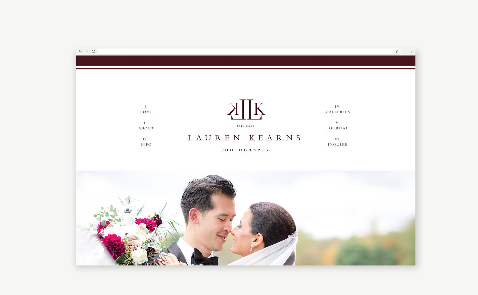branding-for-photographers-logo-design-showit-website-lauren-kearns-04