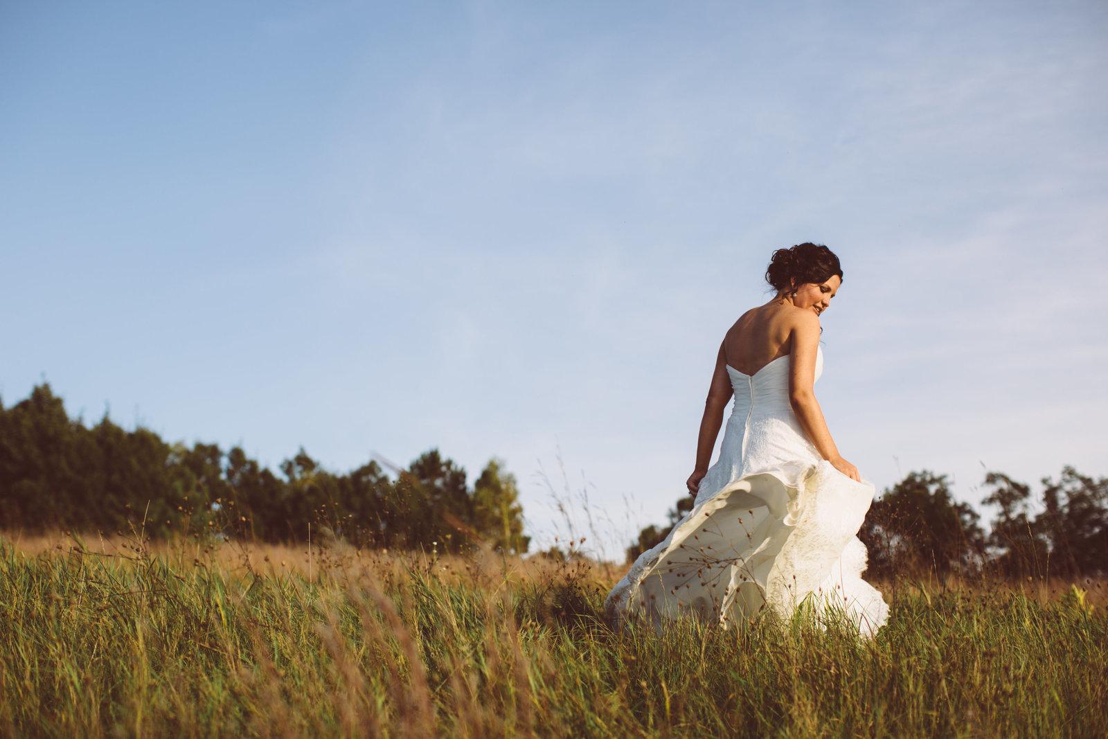 Wedding Shoppe Brian Bossany 2015 Brides-Kayli Kyle-0062