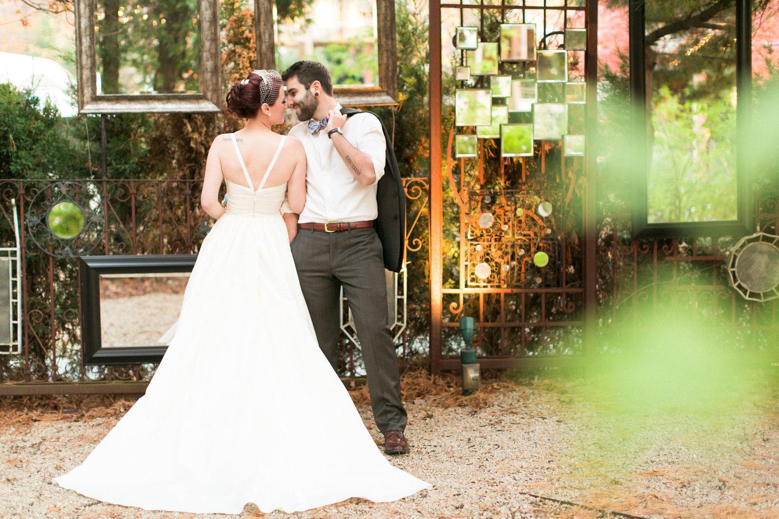 Wedding Photos- NYC Wedding Photographer-182