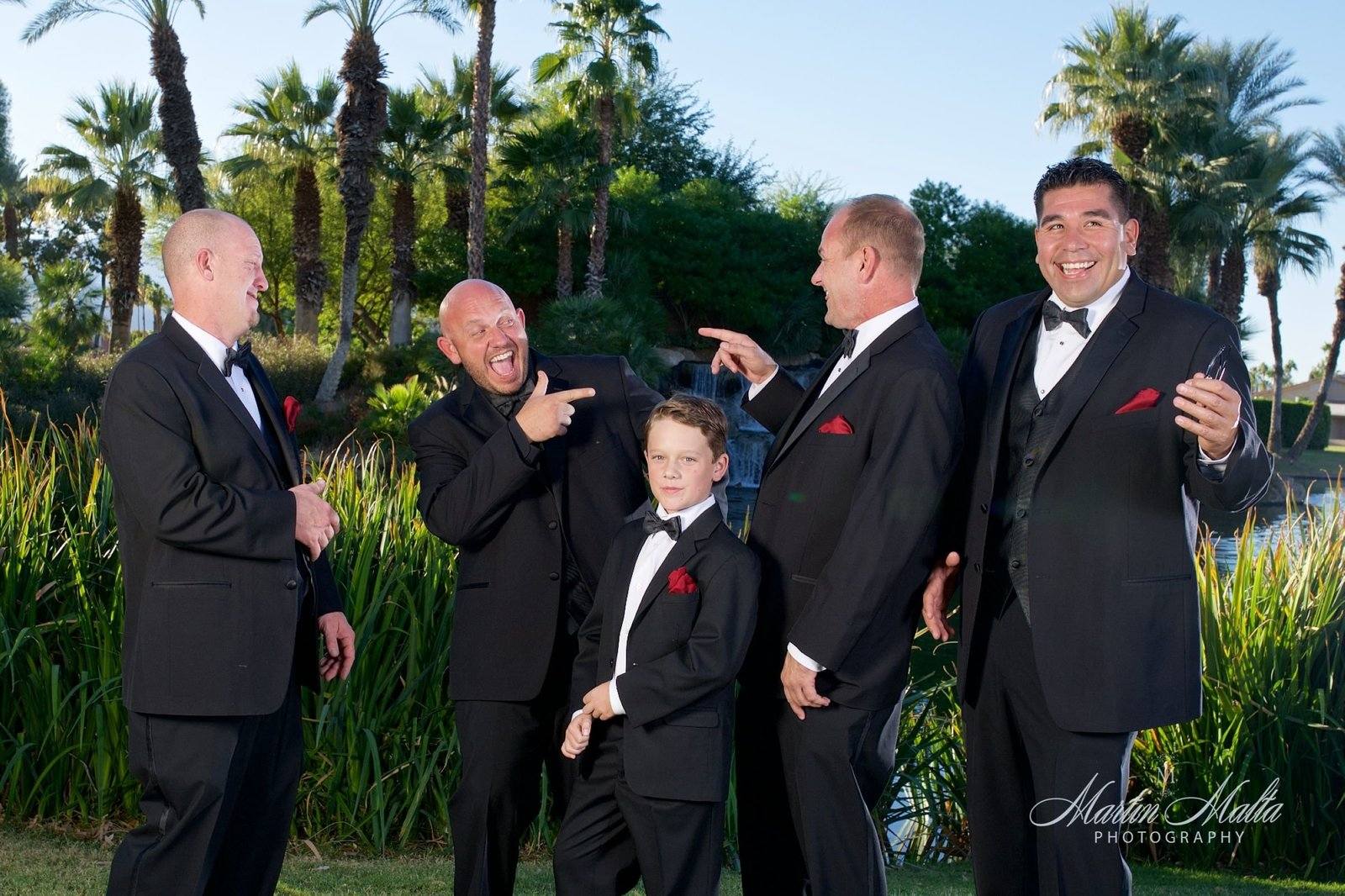 wedding images-photographer-wedding photography-palm springs wedding- (137)