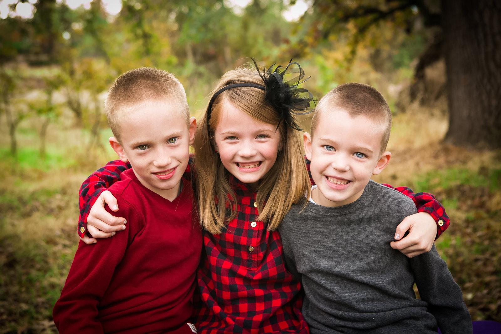Families_Vestal Family Pictures, 2014-102