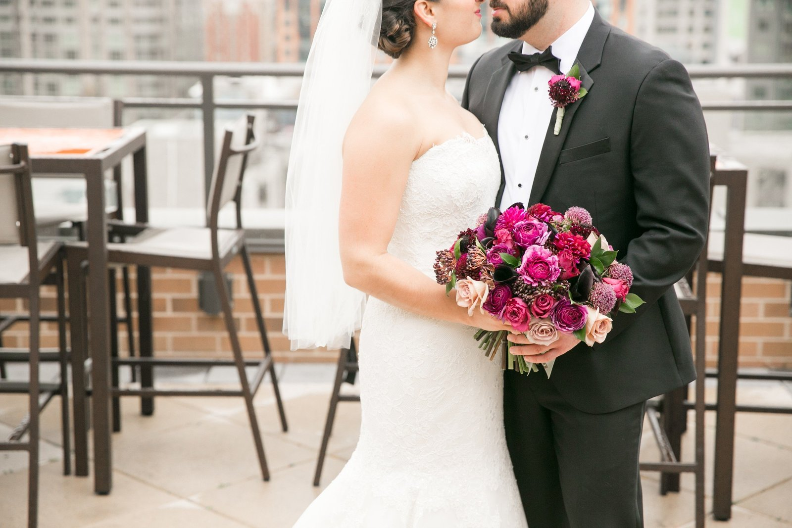 Black-tie-wedding-photos-longview-gallery-dc (139)