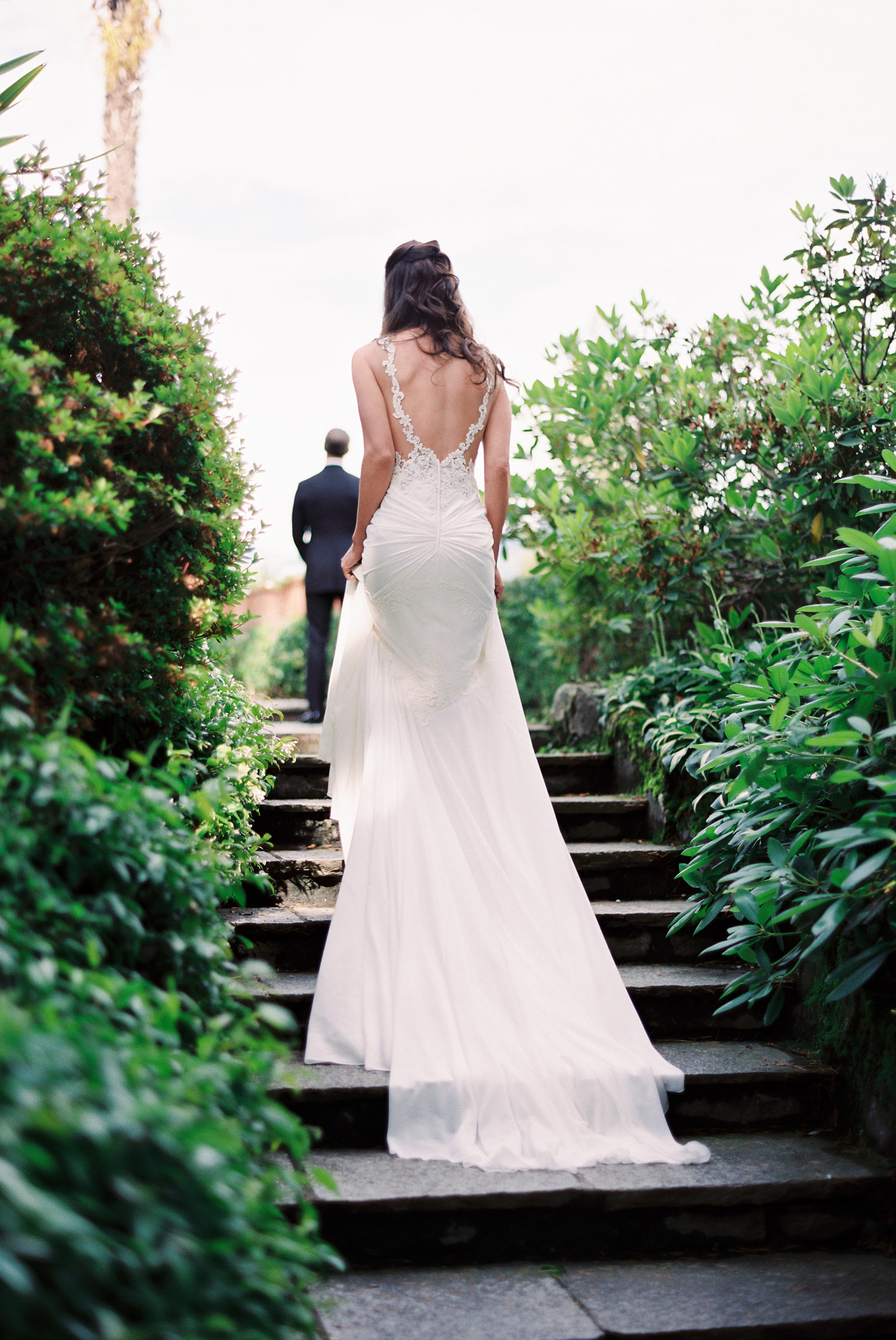 lake-como-italy-destination-wedding-melanie-gabrielle-photogrpahy-163