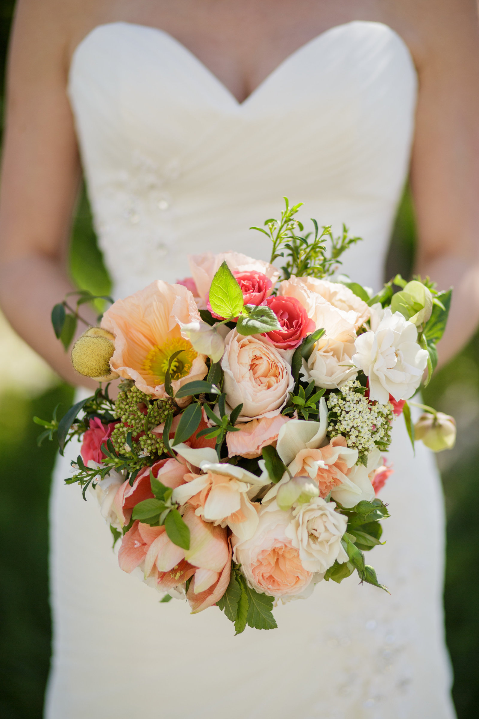 wedding-bouquet-in-atlanta