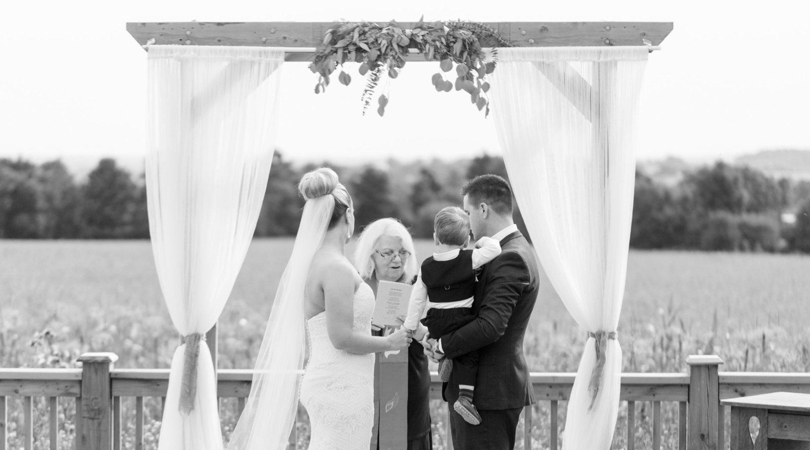toronto_wedding_photography_intimate_photo-027
