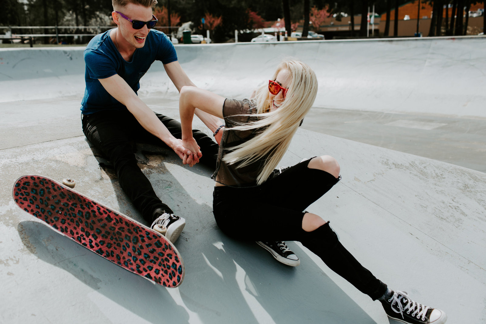 SKATE-PARK-ENGAGEMENT-MEGHAN-HEMSTRA-PHOTOGRAPHY-4