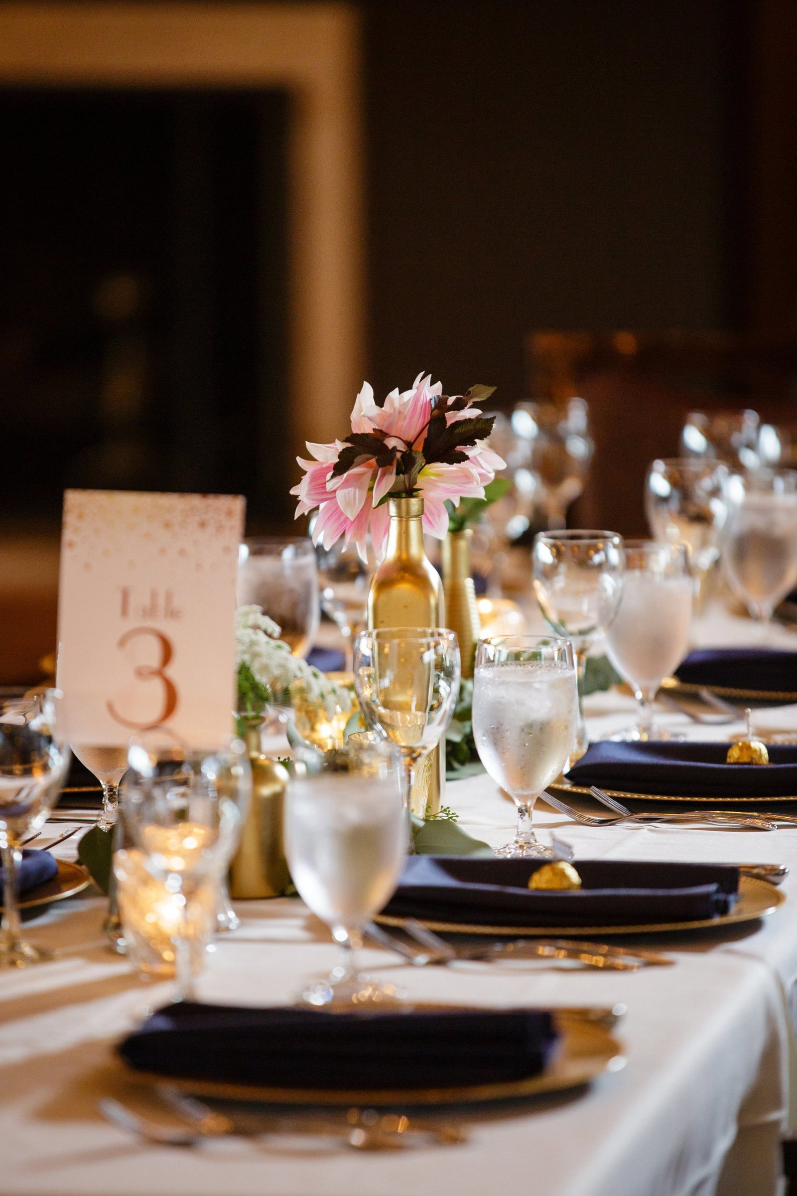 country-club-wedding-in-atlanta